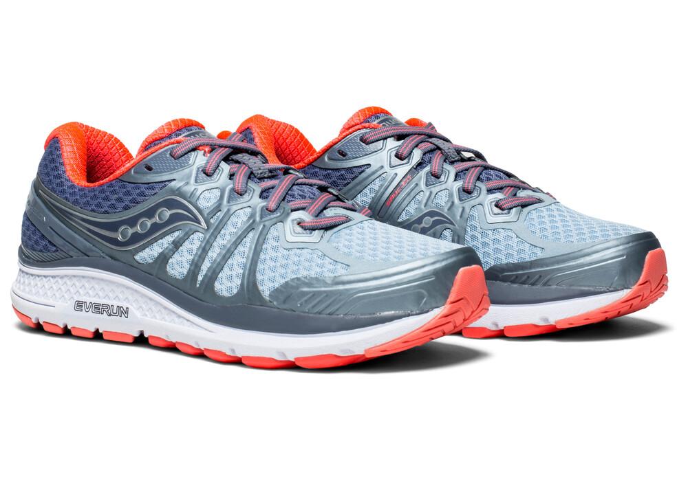 Saucony Running Shoes Echelon